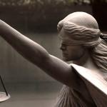 justiciaparatodos