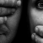 parejasenconflicto