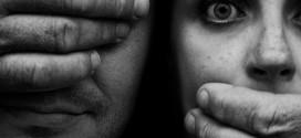 13. Neurobiología y violencia de pareja. Entrevista a Xaro Sánchez