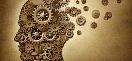 74.   El sentido de un Congreso Internacional de Psicología del Trabajo y los Recursos Humanos