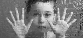 4. Peticion de Festival de Eurovision niños Asperger