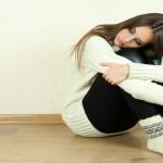 adolescentes-depresion-d