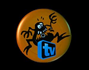 cinamon_toast_logo