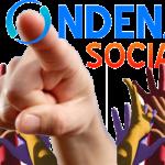 condena social panel