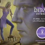 debate_estrella_olfacon