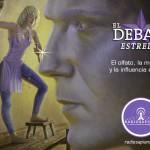 debate_estrella_olfato_sin