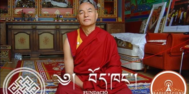 16.  El arte de viajar + Especial Bhutan