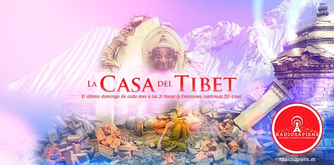 Hoy el mundo está de Celebración | 80 Aniversario del DALAI LAMA [Especial]