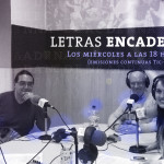 letras_encadenadas_panel