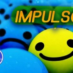 impulsos1