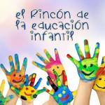panel rincon infantil 2