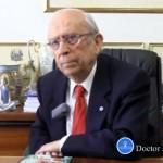 doctor escudero2
