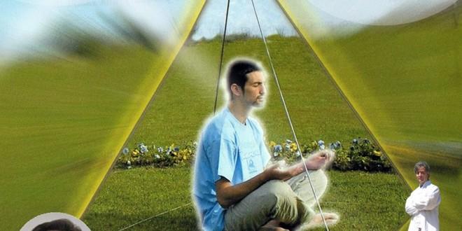 23.  Acupresor Loqi y Acupiramide,  nuevos instrumentos terapeuticos del siglo XXI.