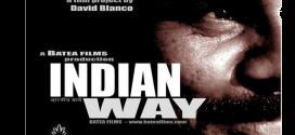 24. INDIAN WAY / Diario de Viaje / Travel Journal