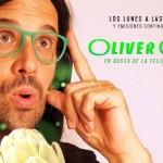 oliver oliva panel