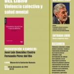 libro-violencia