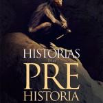 principal-portada-historias-de-la-prehistoria-es