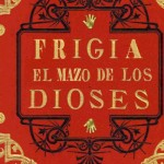 Frigia-600x400