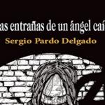 P-entrañas-angel-caido600x400