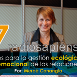 7-ppios-ecologia-emocional