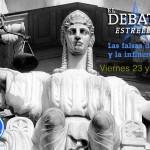 8-debate-estrella1