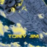 libro-saltos-asaltos-jim2
