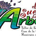 taller-de-escritores-el-sueno-del-arbol-1