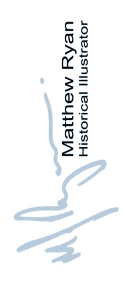 matthew3
