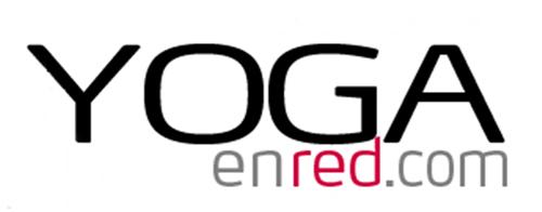 yogaenred