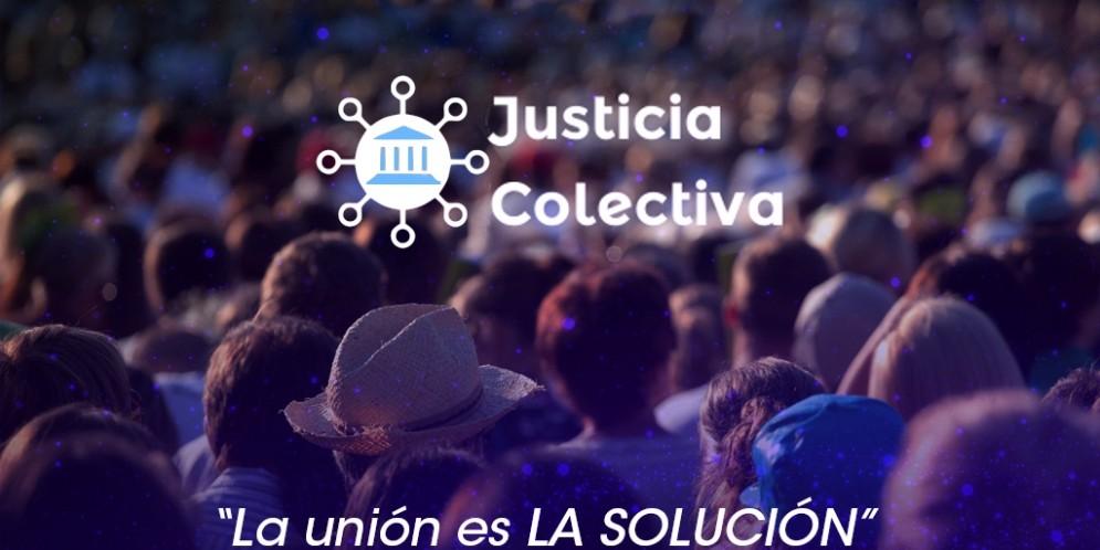 ¡La unión es, LA SOLUCIÓN!
