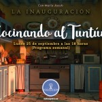 marketing-inauguracion-cocinando-al-tuntun1