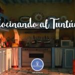 panel-cocinando-al-tuntun