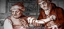 La Psiquiatría: Industria de la Muerte