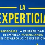 laexpertecia