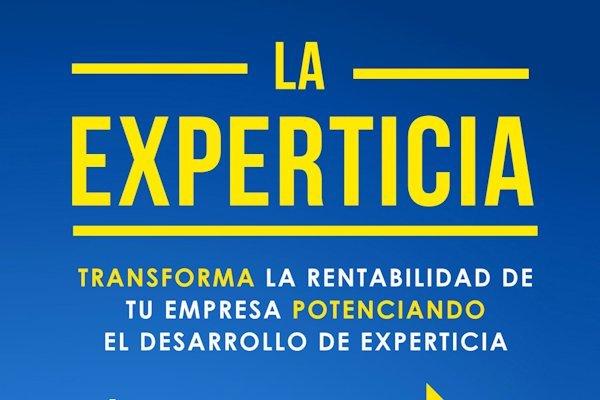 La experticia