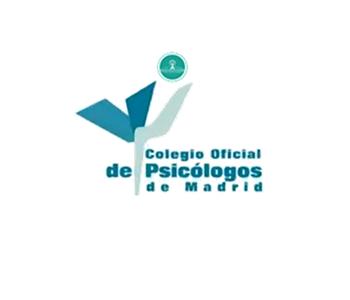 I Jornada de Psicología del Deporte de la Comunidad de Madrid.1