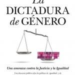 libro-ladictaduradegenero-500x700
