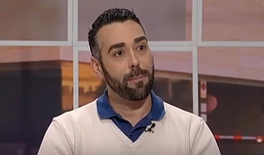 sobre las subidas en la factura de la luz, en Castilla y León Televisión