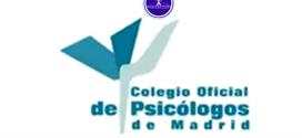 Psicología Positiva en vejez