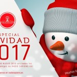 navidad-2017-promo1