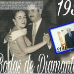 bodas-de-diamante-1