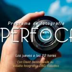 hyperfocal-660px