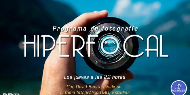 9.  Fotografía en España (1839-2015)