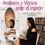 avatares-y-versos-600x400