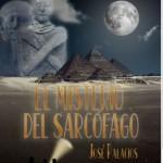 el-misterio-del-sarcofago-600x400