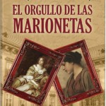 el-orgullo-de-las-marionetas-600x400