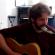SOY LO QUE SOY / Víctor brossah (CANCIÓN OFICIAL)