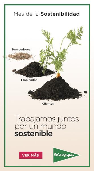 330x600_mes_sostenibilidad