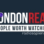 london-real