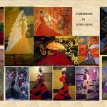 flamencas-dora-crespo12798978_465349830324693_7627584513257829272_n